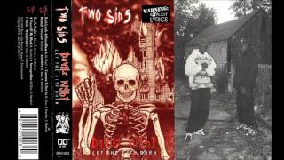 2 Sins - Comin