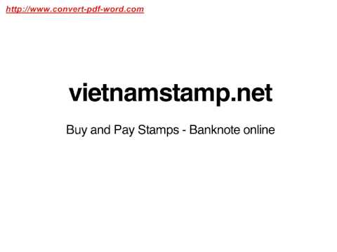 vietnam complete scott michel domfil stamps download stamp collection  catalog catalogue-YouTube flv