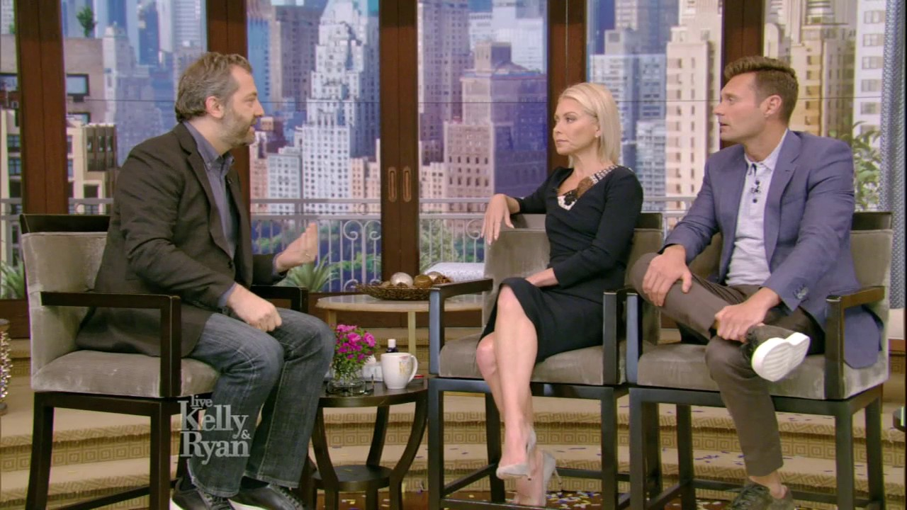 judd-apatow-talks-dieting-and-dad-bod