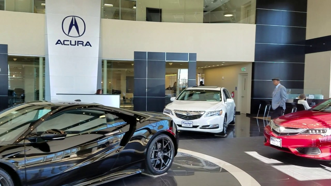 acura dealers rdx in suv md reviews