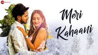 vuclip Meri Kahaani - Official Music Video   Pragyaan Ameta   Sejal Jaiswal