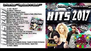 Subeme La Radio -Enrique Iglesias ft CNCO