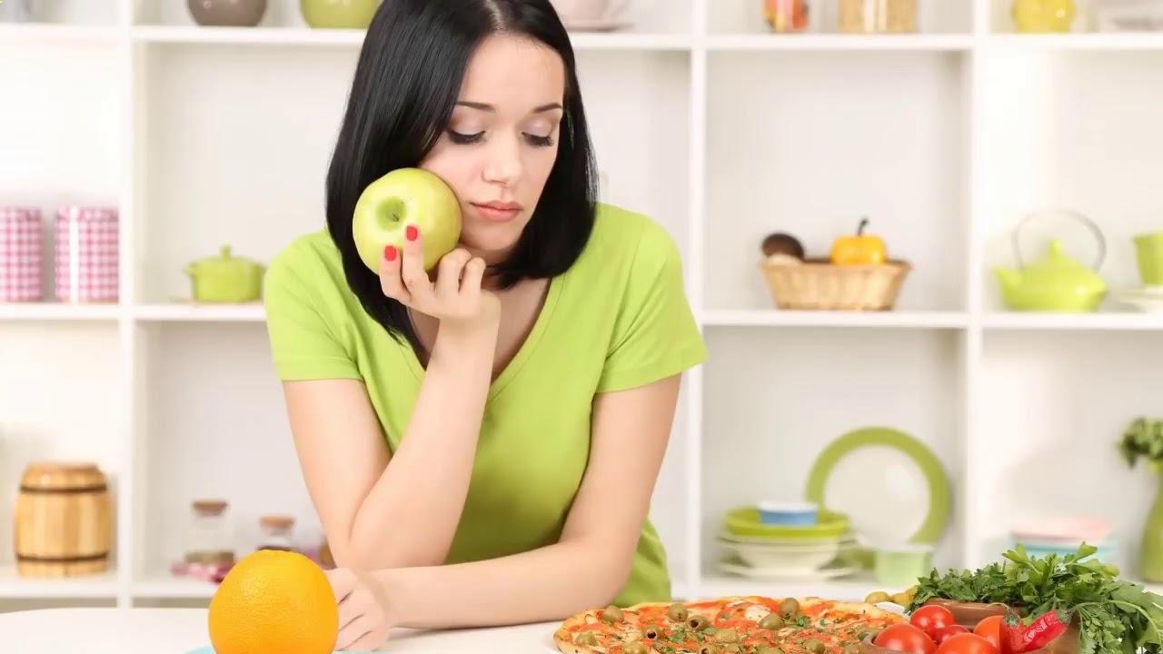 как быстро похудеть кормящей