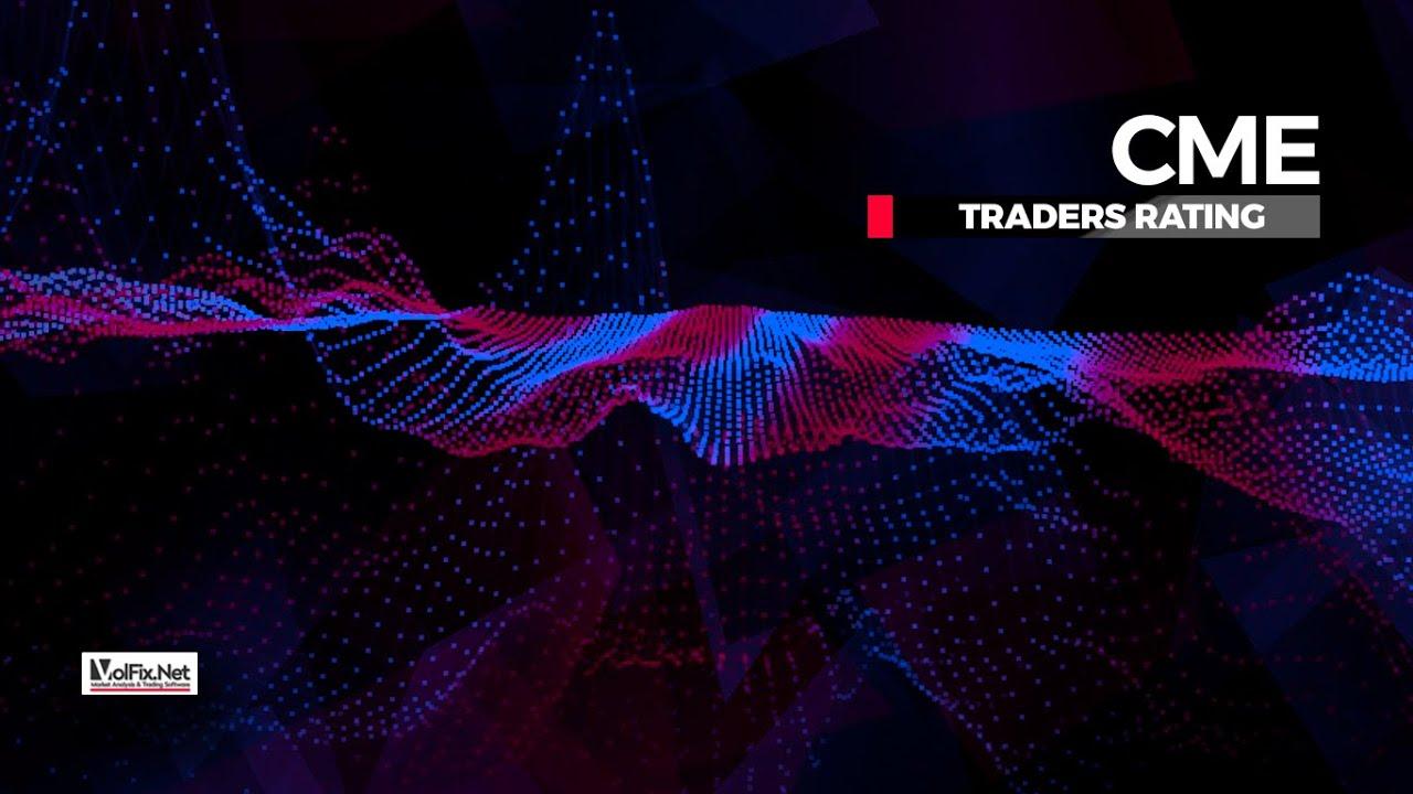 """eurex"" prekybos strategijos"