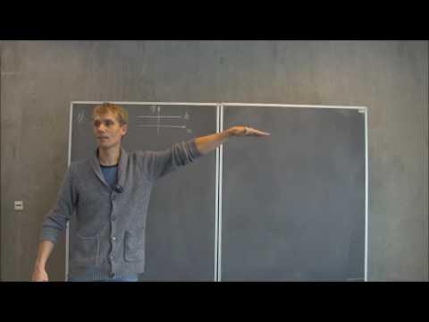 Differentialregning regneregler og eksempler