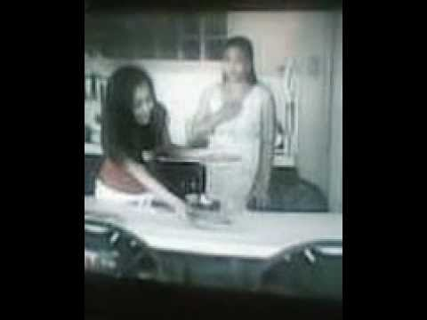 Watch Streaming hot tv aswang september 02 2012 movies