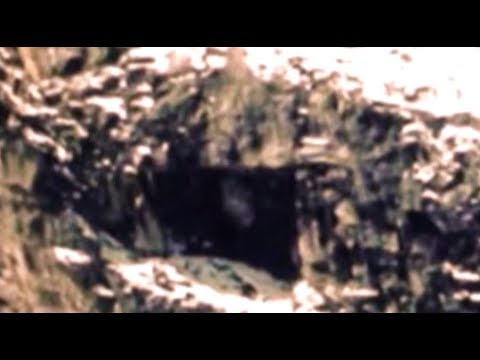 Mount Meru Abode Of The Gods