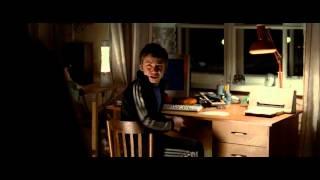Левиафан (2015) - трейлер