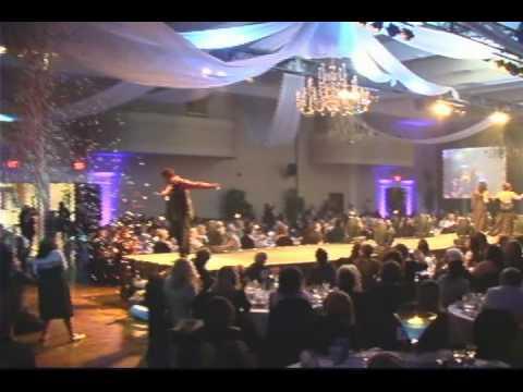 Moda Italia 2008 Promo Video