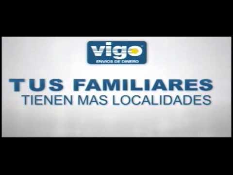 Comercial Vigo Envios De Dinero Ecuador