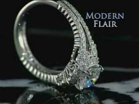 Kirk Kara * Mitchell's Jewelry - Norman, OK