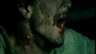 The Wicked Die Slow - The Busty Brunette 島本里沙 動画 11