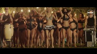 Repeat youtube video Andreea Balan feat. Mike Diamondz - Things U Do 2 Me (Official Video)