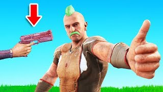 OUTRIDERS Online Funny Moments! (NEW)