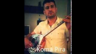 Koma Pira Shexani NEW 2013