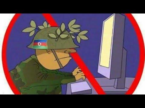 Западная Армения : мечта или скрытая реальность