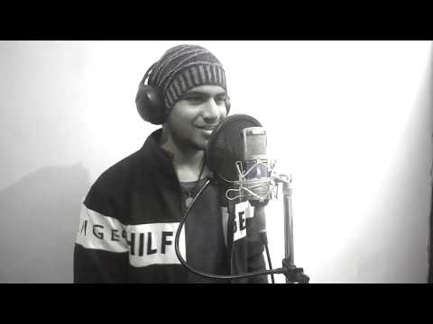 Dil Mein Ho Tum | Ankit Amoli | WHY CHEAT INDIA | Armaan Malik | Cover