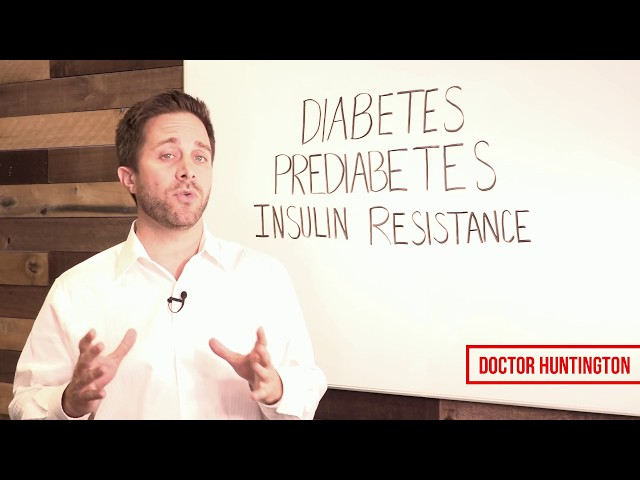 Introduction | Diabetes Fact 1/100