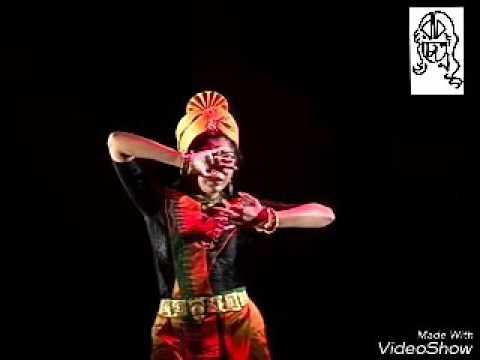 Chitrangada dance drama(full) /পূর্ণাঙ্গ নৃত্যনাট্য চিত্রাঙ্গদা