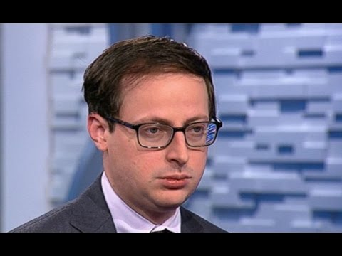 Nate Silver's Predictions Aren't What They Used To Be