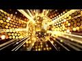 Download Poo maalai oru paavai karaoke for male singers by R. Maya Padma MP3 song and Music Video