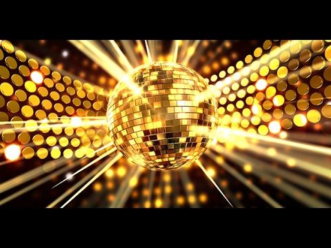 Poo maalai oru paavai karaoke for male singers by R. Maya Padma