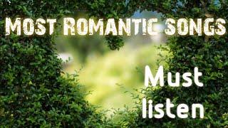 Non-stop Bollywood romantic instrumental hits collection | Himanshu Katara |