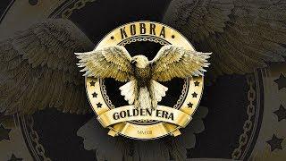 Kobra ft. Zeus, Blejk - Forrest Gump