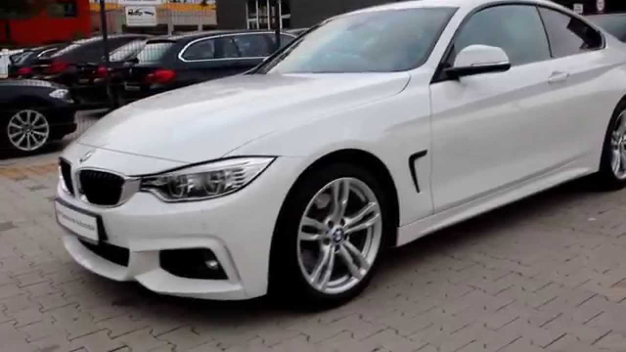2014 bmw 430d m sportpacket compilation coupe exterior and interior look youtube. Black Bedroom Furniture Sets. Home Design Ideas