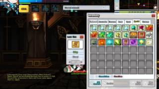 Elsword Deadly Chaser JC Quest 2 of 5 part 3 of 3