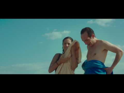 HEDI - Trailer en español HD