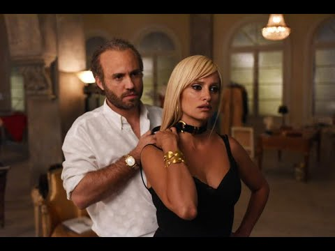 The Assassination Of Gianni Versace: American Crime Story Episode 7 'Ascent' Recap: Fact Or Ficti…