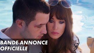 LE MONDE EST A TOI – Bande-annonce officielle – Vincent Cassel / Isabelle Adjani (2018)