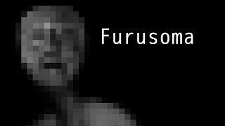 FURUSOMA - Desastre de paseo por el bosque (con mucho Game Over)
