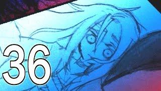 死神による実況プレイ「殺戮の天使」part36