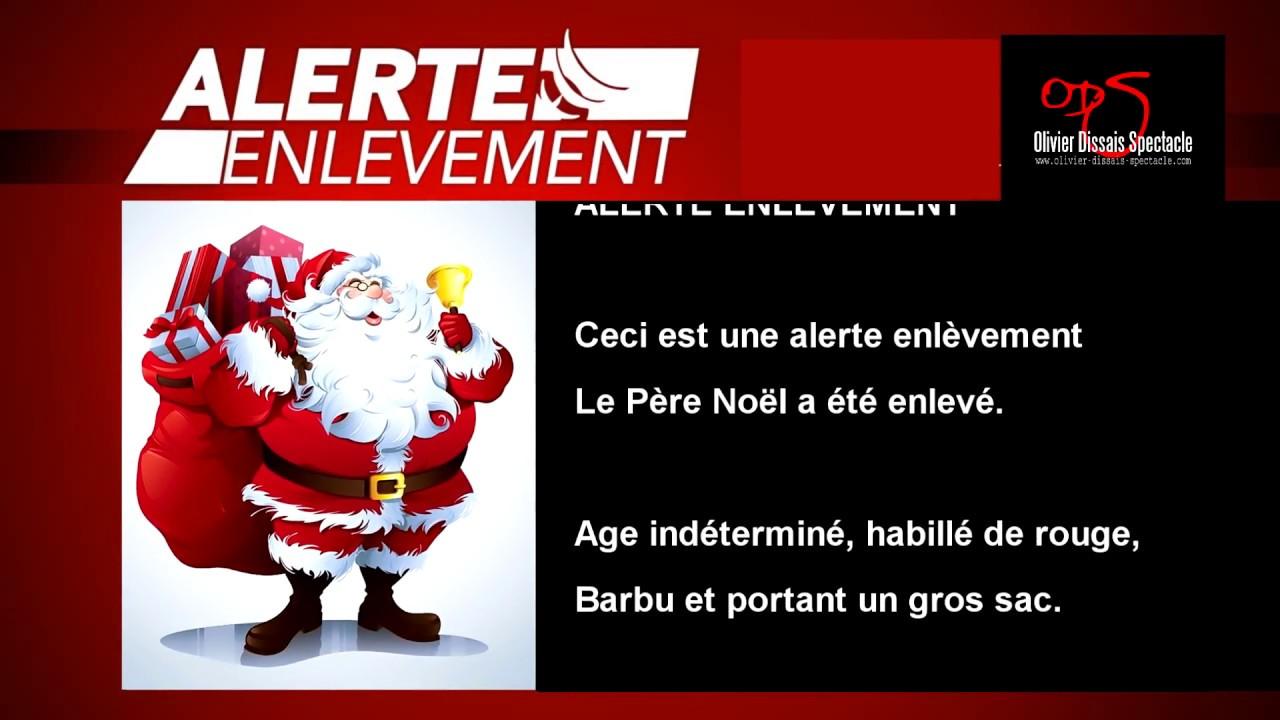 Recherche Pere Noel Spectacle de Noël pour Enfants A LA RECHERCHE DU PERE NOEL   YouTube