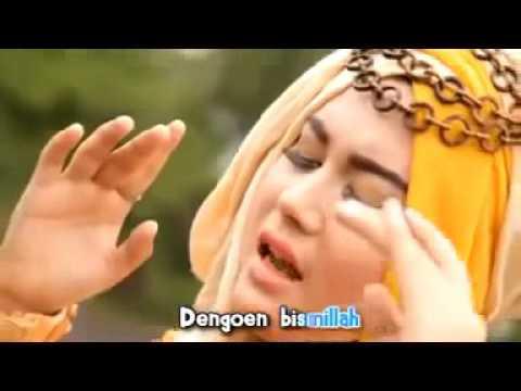 Lagu Qasidah Aceh Terbaru 2014+ARWAH
