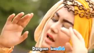 Video Lagu Qasidah Aceh Terbaru 2014+ARWAH download MP3, 3GP, MP4, WEBM, AVI, FLV November 2017