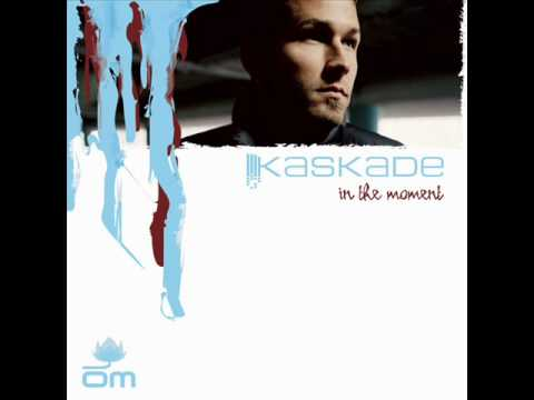 Steppin' Out - kaskade - YouTube