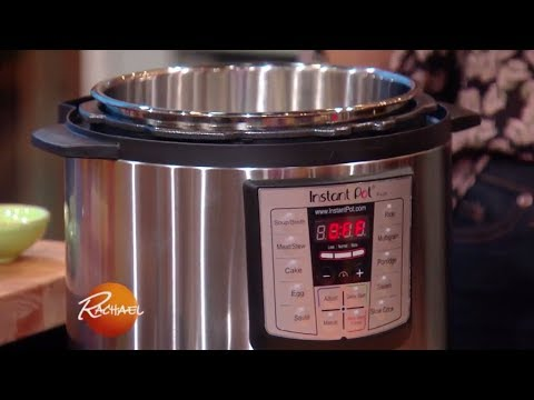 What's The Difference Between A Slow Cooker And A Pressure Cooker?