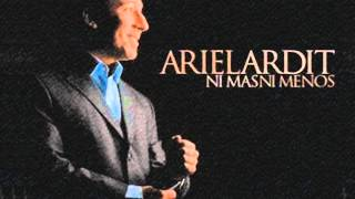 El Abrojito - Ariel Ardit