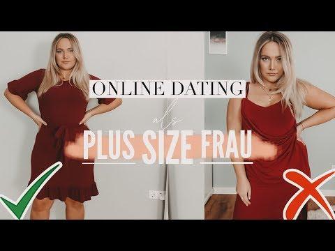 10 ULTIMATIVE Tipps für die ERSTE NACHRICHT beim Online Dating from YouTube · Duration:  14 minutes 32 seconds