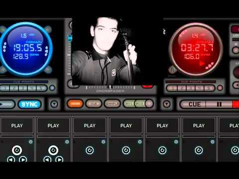 Telecharger Et Ecouter Touts Les Types De Musique MP3   Oriental   Etranger   Rai   Marocain   Rap Marocain   Chaabi Marocain   Regada   Khaliji   Guercife