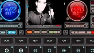 NEW 2010 ABLA-TITANIC SOLTANE ET MP3 TÉLÉCHARGER
