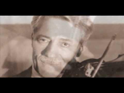 Sicilienne et Rigaudon (Kreisler)  Bernardo Bessler-violino
