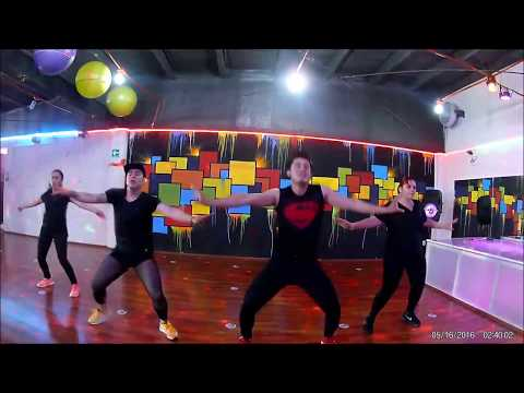 hula-hoop-daddy-yankee---choreography-by-alan-turner
