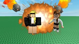 Roblox Colab with Gaceful Wizzy