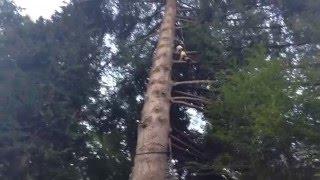 Activiteiten Creuse active op camping moulin de piot