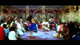 Saiyaan Ji dilwa Mange Re   YouTube