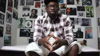 Big Apple Juice, Saison 2 : Eazy-E et N.W.A - L'avènement du Gangsta Rap